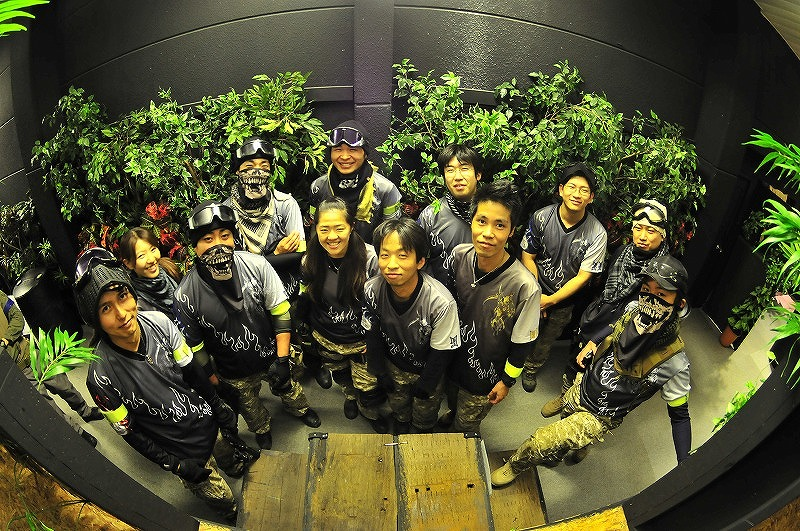 team_091018_131214.jpg