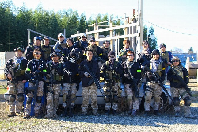 team_091220_125502.jpg