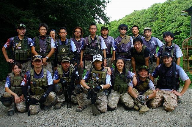 team_100829_163609.jpg
