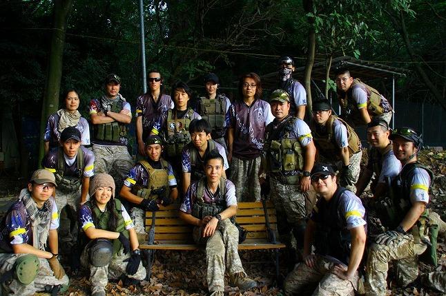 team_100905_170725.jpg