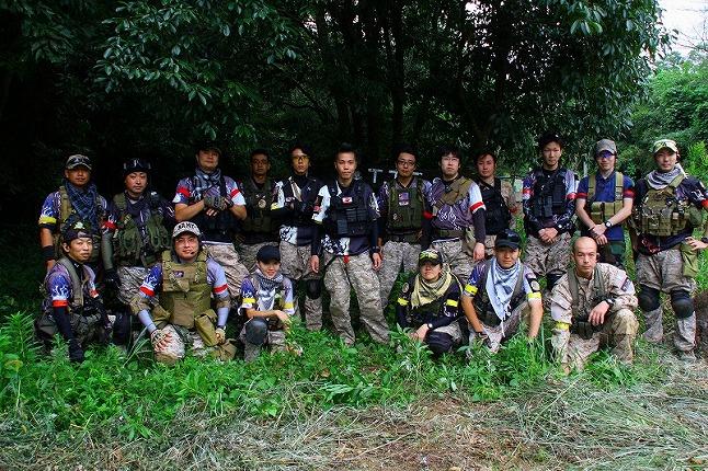 team_111002_154035.jpg