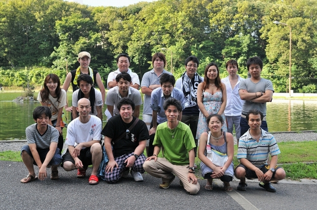 team_120716_165543.jpg