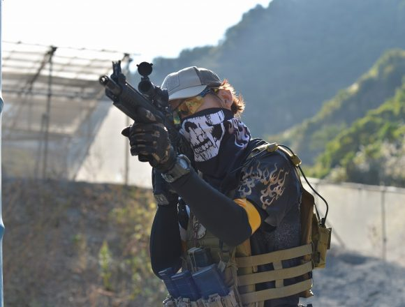 kurihara2016-11-14-28