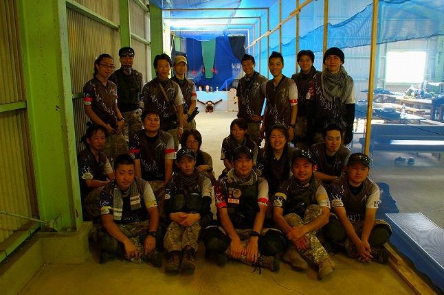 team_100704_144713.jpg