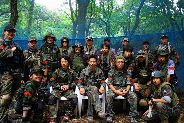 team_100920_140257.jpg
