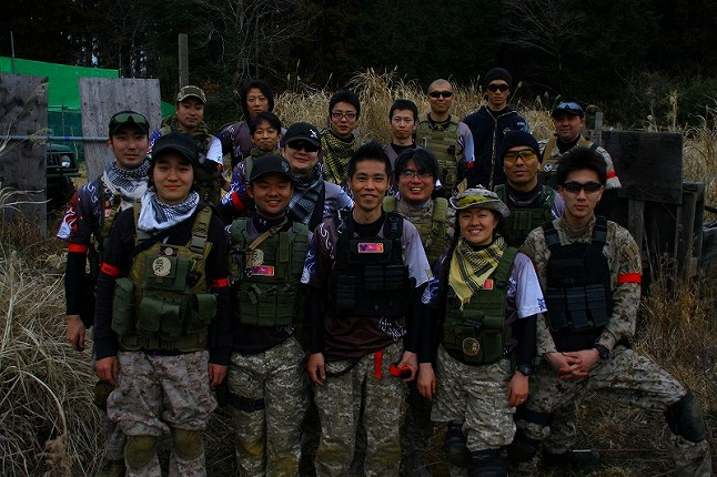 team_110306_161707.jpg