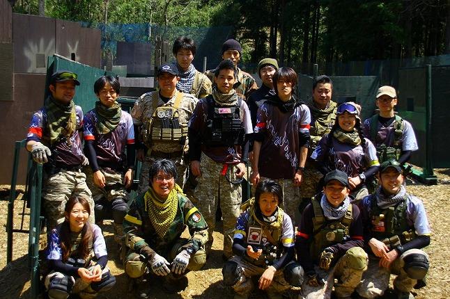team_110417_114322.jpg