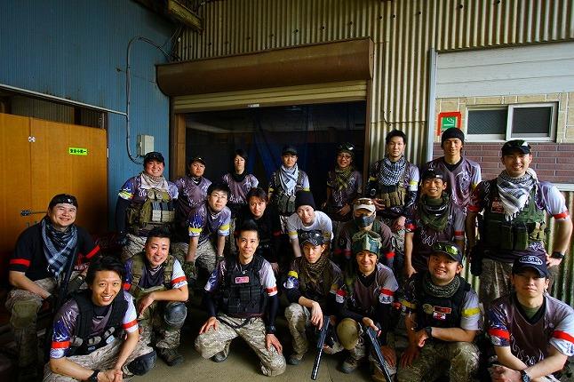 team_110612_142914.jpg