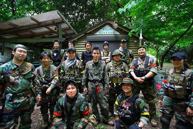 team_110626_132616.jpg