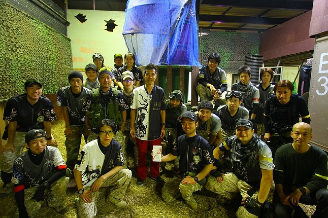 team_110821_164103.jpg
