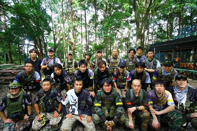 team_110904_145027.jpg