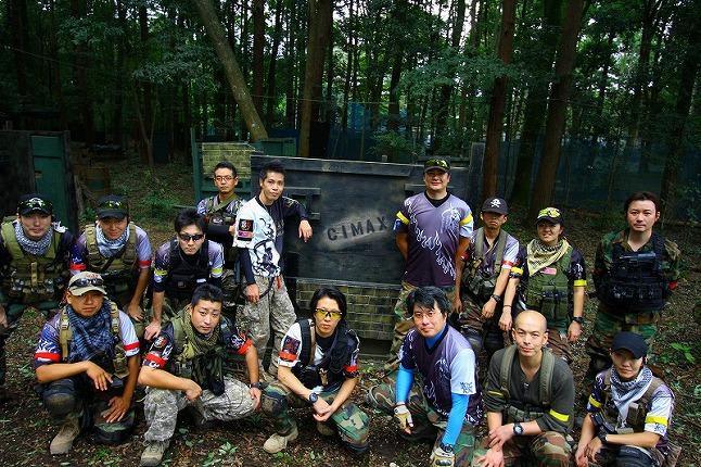 team_110923_134247.jpg