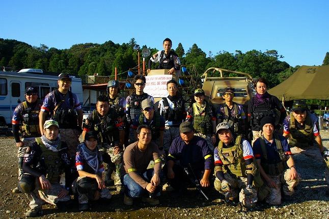 team_111016_145349.jpg