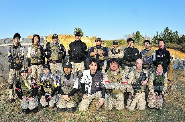 team_120408_160516.jpg