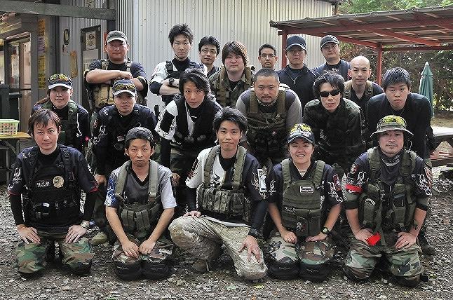 team_120527_162445.jpg