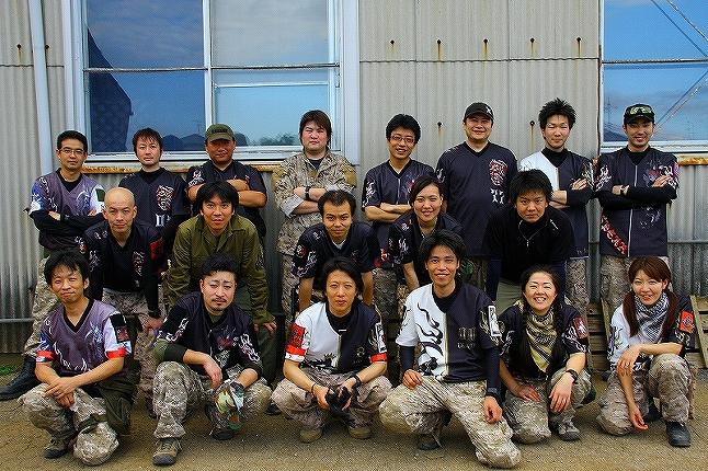team_120610_160011.jpg