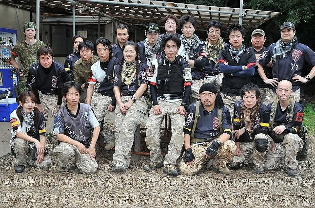 team_120624_180757.jpg