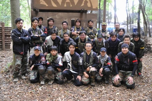 team_121111_125912.jpg
