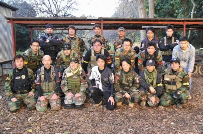 team_121125_163929.jpg