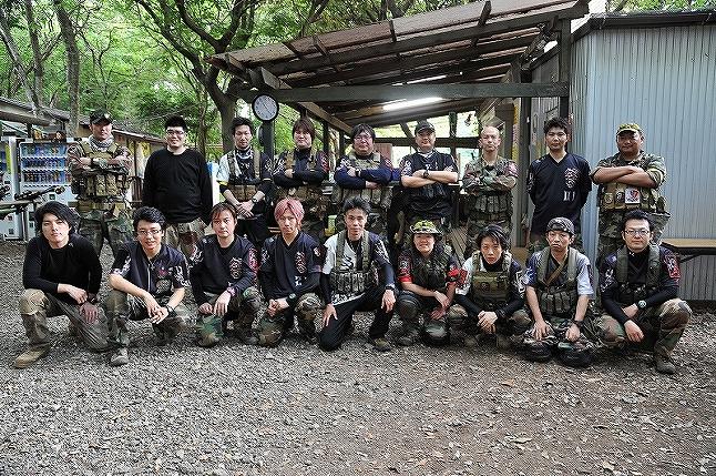team_130526_165927.jpg