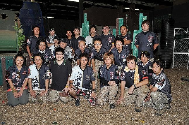 team_130825_162847.jpg
